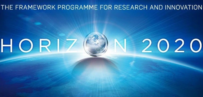 Cobra network horizon 2020