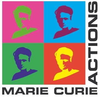 Cobra network Marie Curie